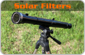 Solar Eclipse Filters